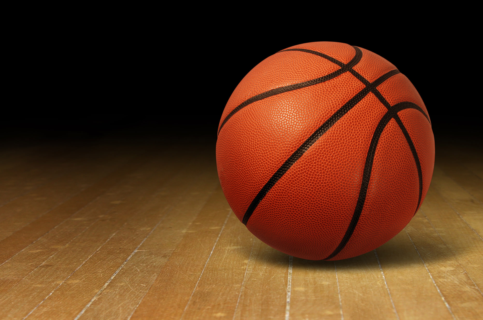 Boys Basketball: Shepherd Hill 53, Marlborough 47