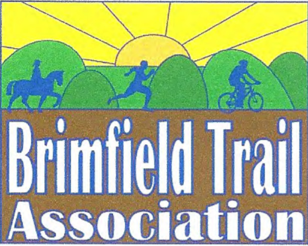 Brimfield Trail Association 5k Road Race & Walk steps off next month
