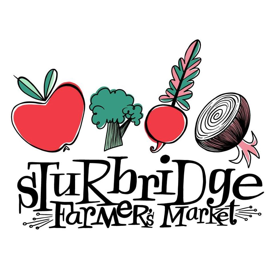 Sturbridge Farmers Market accepting vendor applications