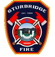 Fatal Sturbridge fire started in microwave, smoke alarm dated