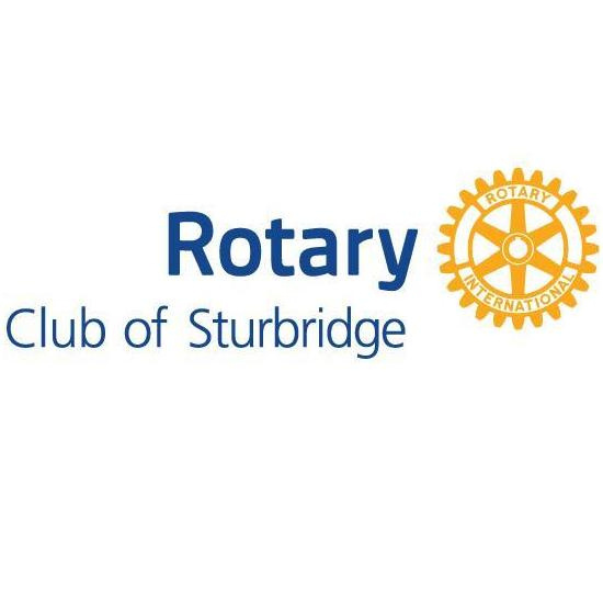 Sturbridge Rotary Club to host dinner dance fundraiser