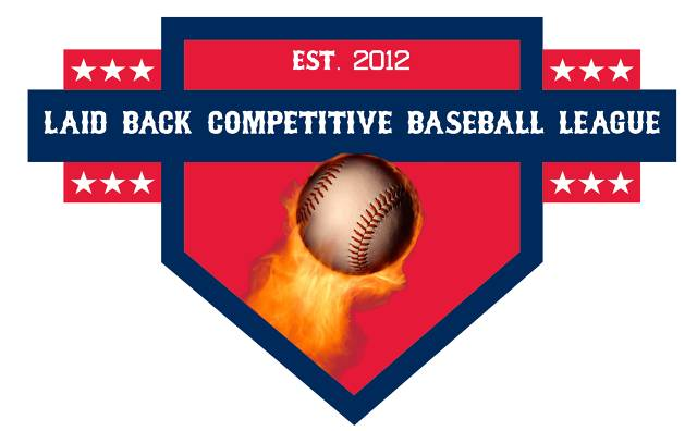 Laid Back Competitive Baseball League Launches Season in Central Mass