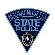 Three State Troopers Arrested for Overtime Fraud