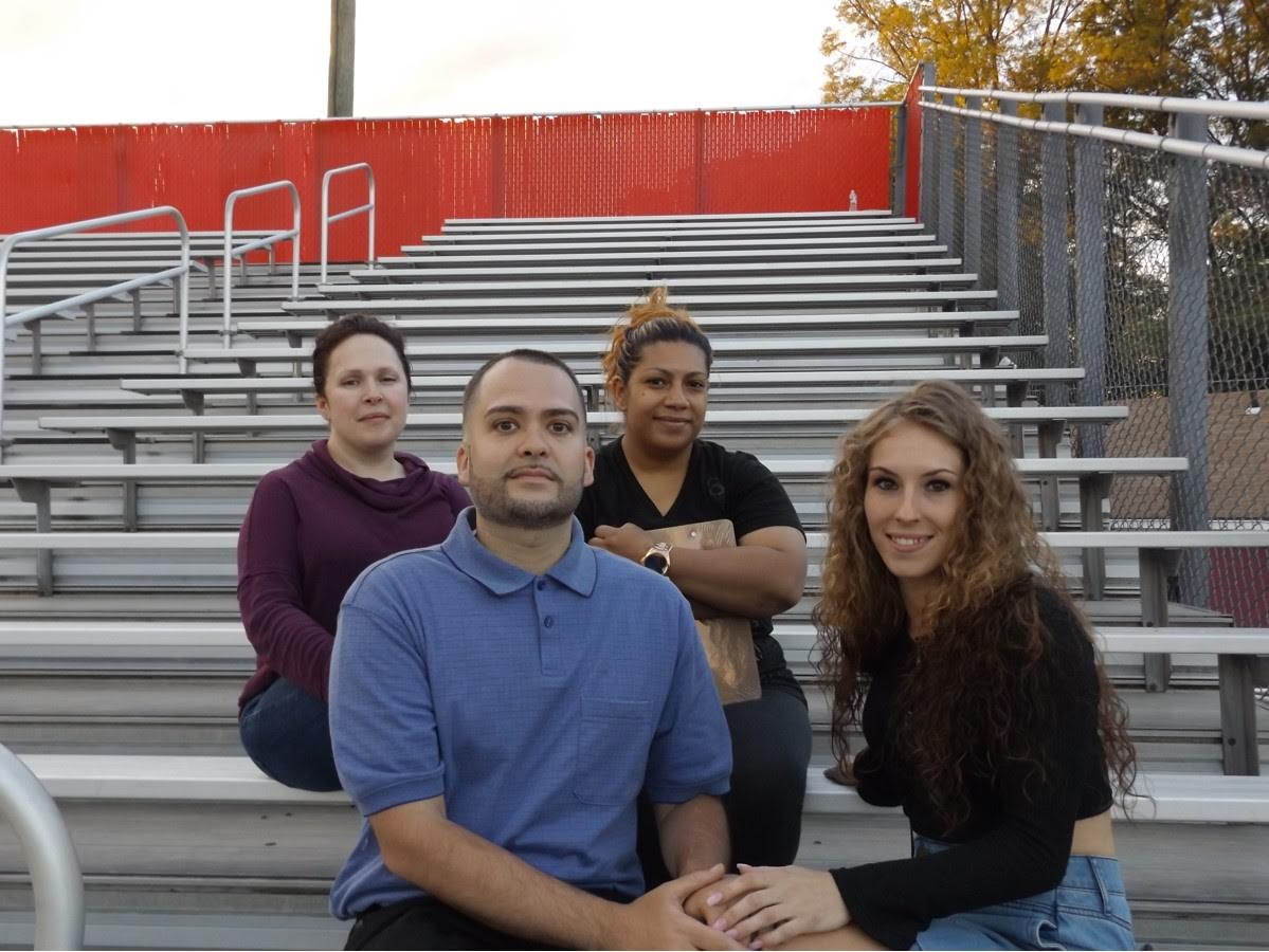 Southbridge Parents Start Anti-Bullying and Conflict Resolution Group
