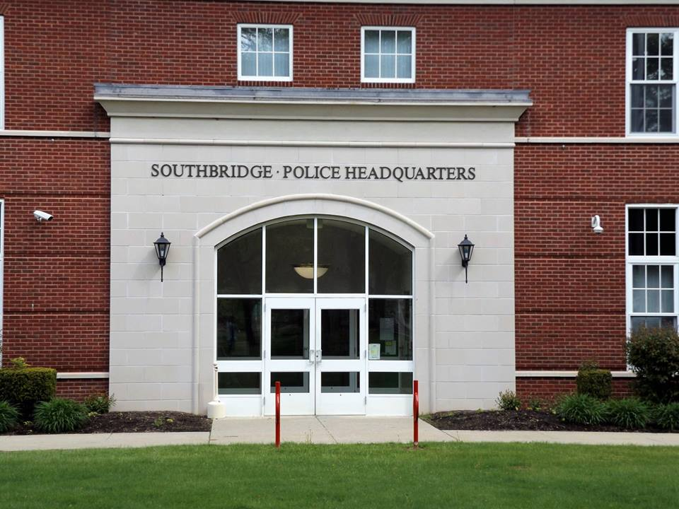 Two Stabbed in Southbridge Altercation