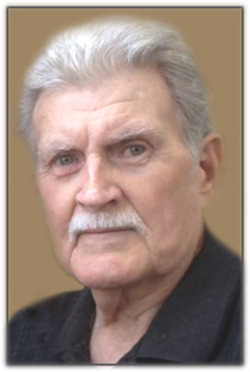 Paul A. Ford, 71