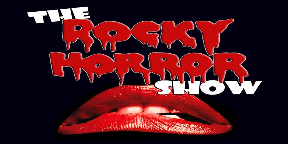 """Gateway to Present """"The Rocky Horror Show"""" in August"""
