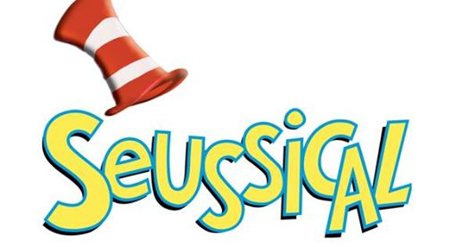 Seussical To Be Performed By Pasture Bedtime Players