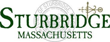 Sturbridge Seeks Members For the Town Administrator Search Committee