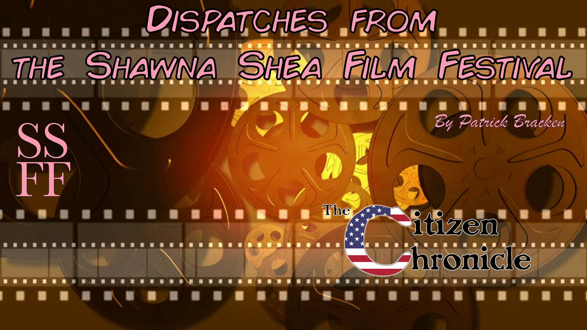 Shawna Shea Film Festival to wrap up on Saturday