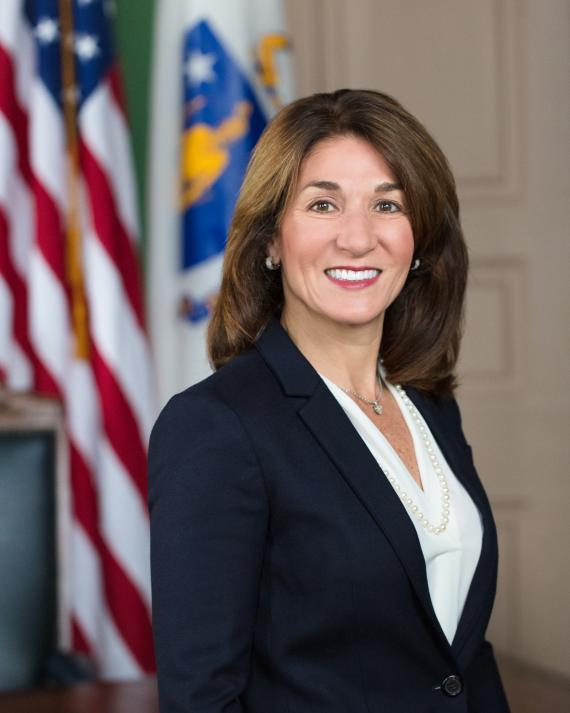 Oxford: Baker-Polito Administration Announces $2.5 Million Massworks Award