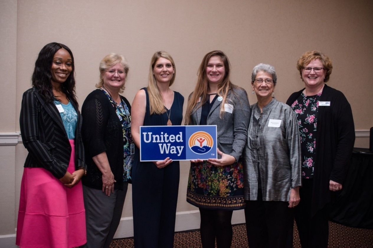 United Way of Southbridge, Sturbridge and Charlton Kicks off 2018 Campaign