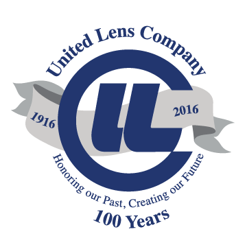 Untited Lens Granted TIF Agreement