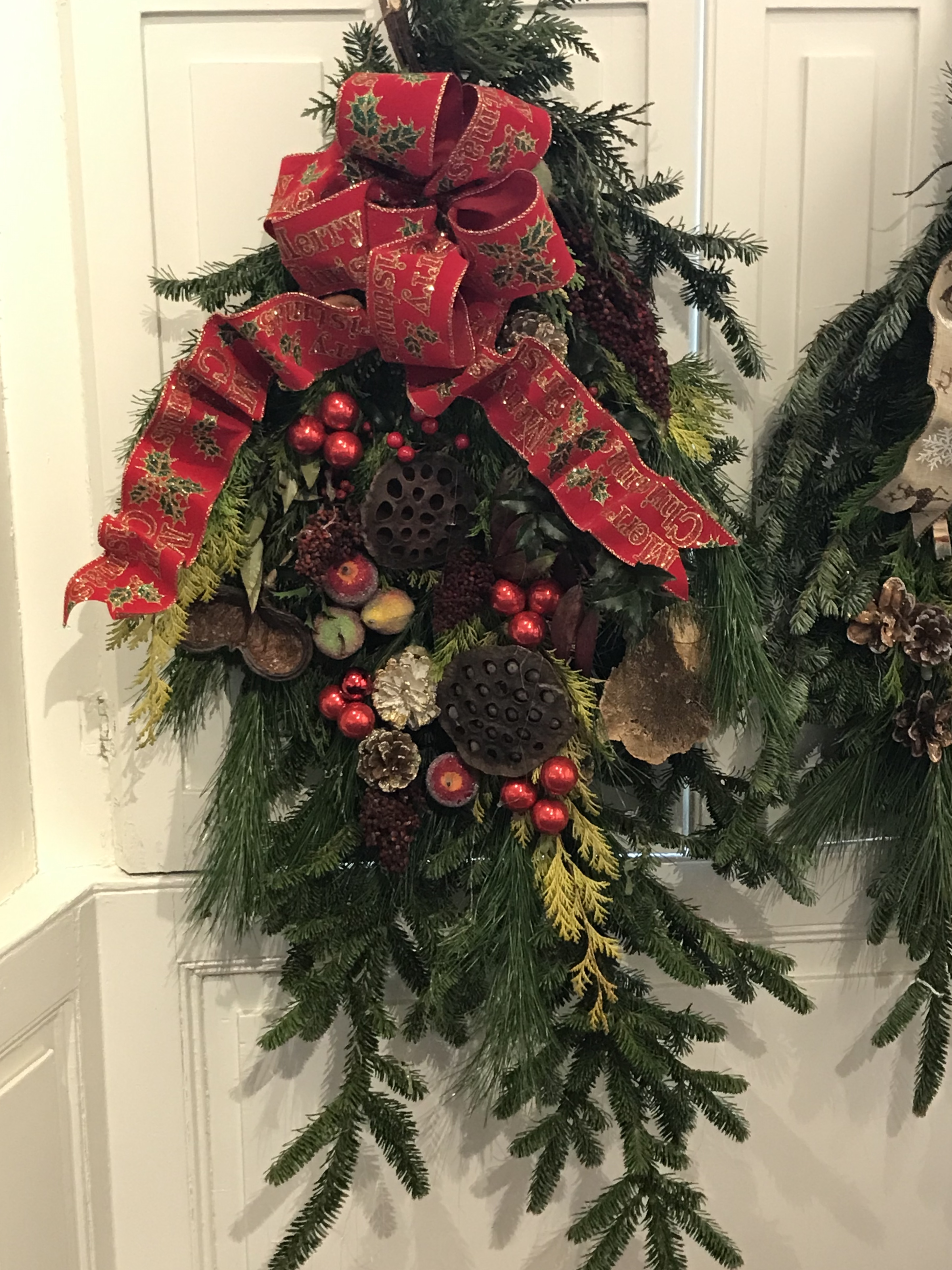 Annual Holiday Events Fill First Weekend of December in Southbridge