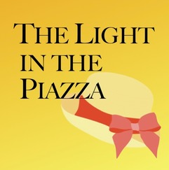 """Stageloft to life curtains on """"The Light in the Piazza"""""""