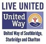 United Way Helps the Homeless and Much More