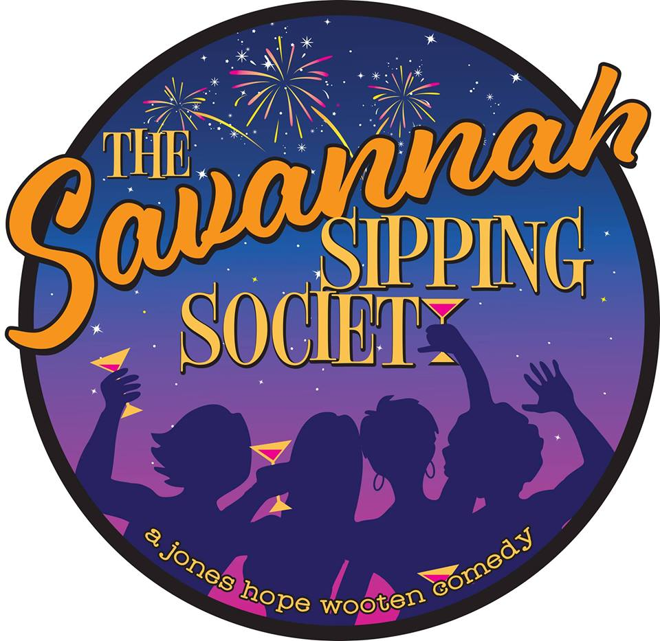 Gateway Players to Hold Auditions for Savannah Sipping Society