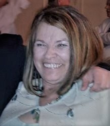 Lynn (Ducharme) Adams, 65
