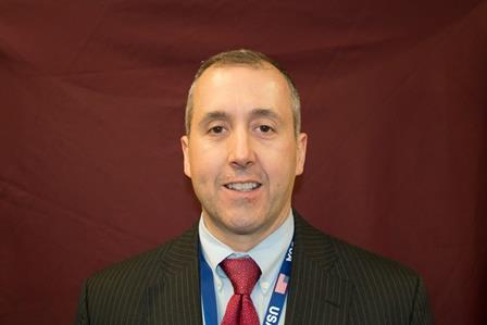 McCall chosen for Southbridge's next town manager