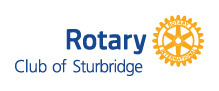 Sturbridge Rotary awards scholarships to Tantasqua students