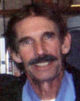 Richard A. Menard, Jr., 66