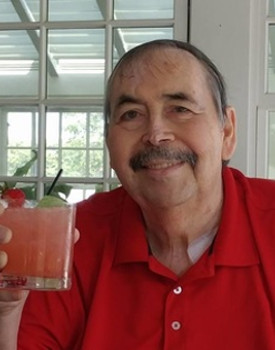 Richard H. Renaud, 72