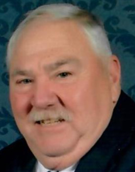 Roland B. Colby, 71