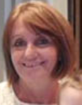 Sharon L. (Meagher) Newkirk, 63