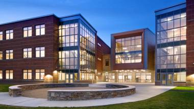 QCC Southbridge to introduce Early College Program