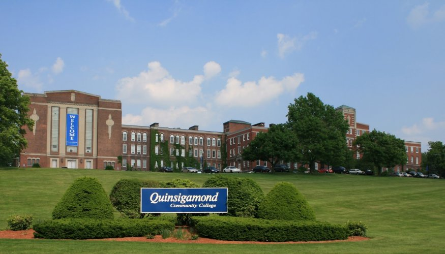 Quinsigamond Community College announces fall semester plans