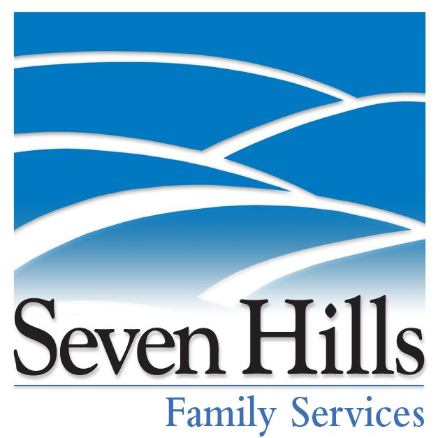 Seven Hills Family Services awarded DDS Family Support Center