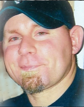 "Michael ""Mikey"" Lavallee, Jr., 42"