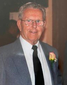 Donald R. Gendron, 84  🇺🇸