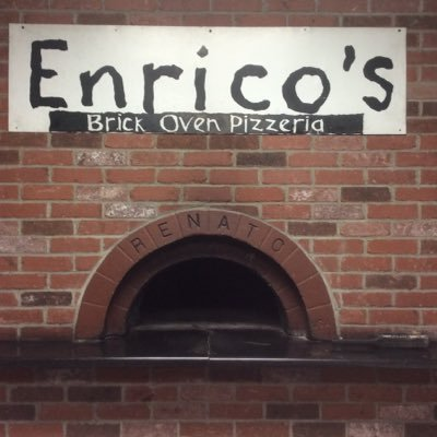 AG: Former Enrico's owned failed to pay $114,000 in taxes