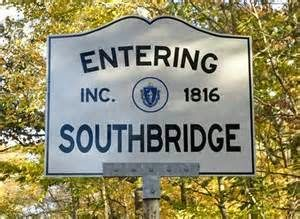 Southbridge To Hold CDBG Grant Public Hearing, Lists Proposed Grant Uses