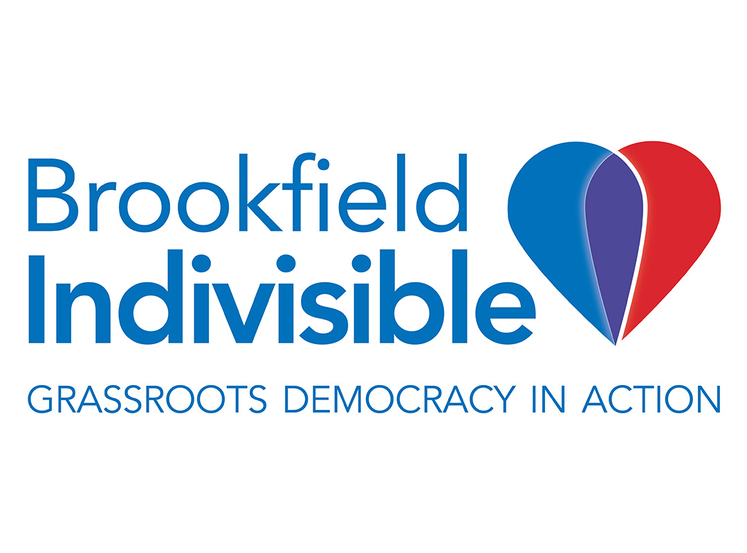 Brookfield Indivisible to host information session on ballot initiatives