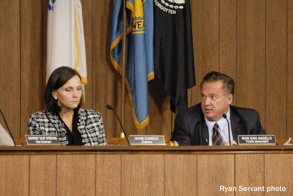 Councilors burn by-law to prevent marijuana business prohibition