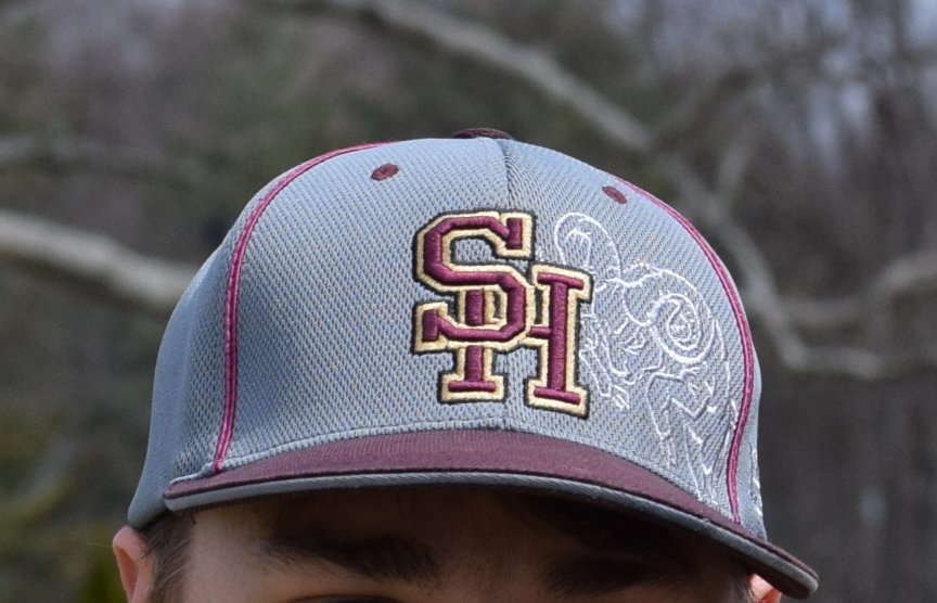 Baseball: Shrewsbury 3, Shepherd Hill 2