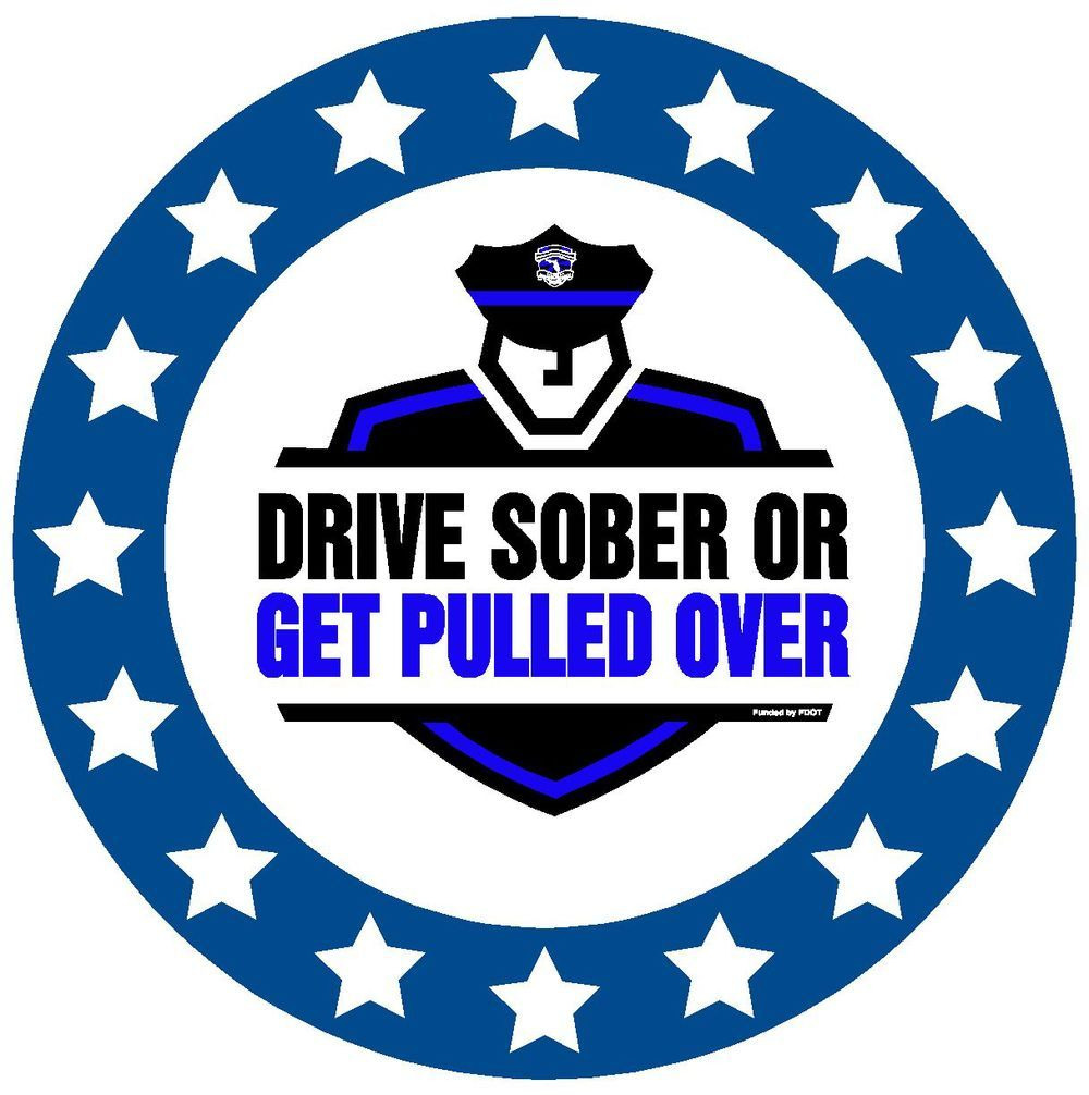 Police stepping up patrols to pinch impaired drivers