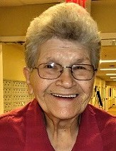 Alice T. (Brownell) Hannon, 94