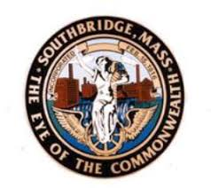 Southbridge Town Council Approves New Payroll and Accounting System