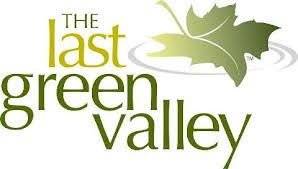 The Last Green Valley Continues Annual Clean Up Funds Grant in 2020