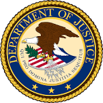 """""""John Doe"""" Indicted For Passport Fraud And False Statements In Health Care Matter"""