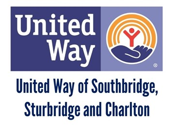 Local United Way Celebrates Annual Day of Caring