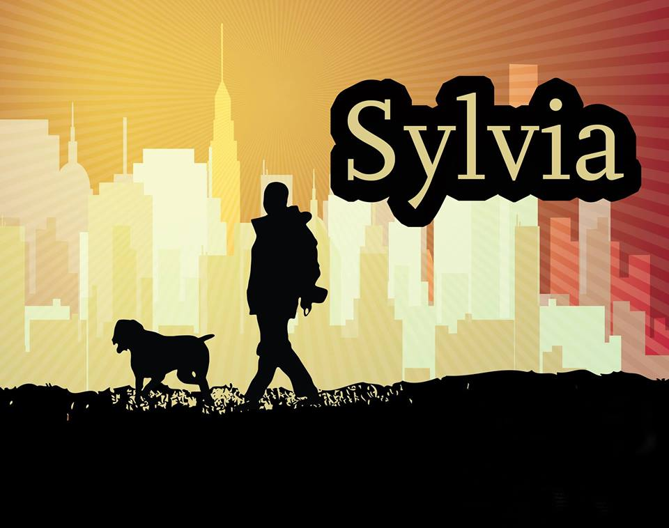 """Gateway Players Theater Announces Auditions for """"Sylvia"""""""