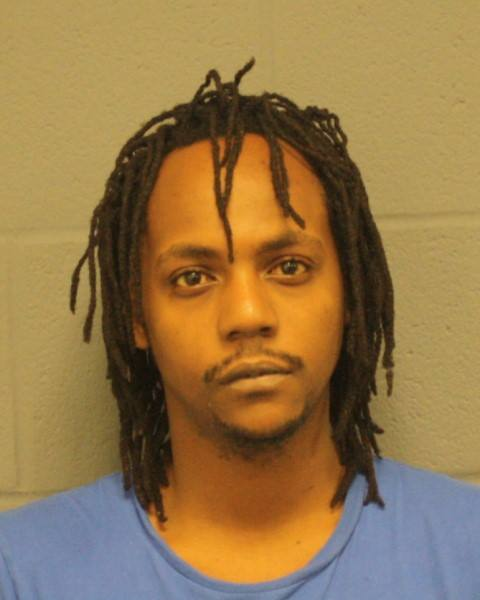 Webster PD charges Worcester man with attempted murder