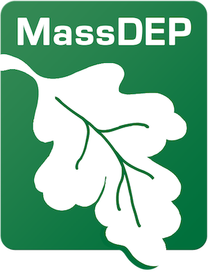 MassDEP Assesses $136,500 Penalty to Southbridge Landfill Operator for Nuisance Odor, Solid Waste and Stormwater Discharge Violations
