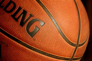 Popular basketball courts closed for repairs