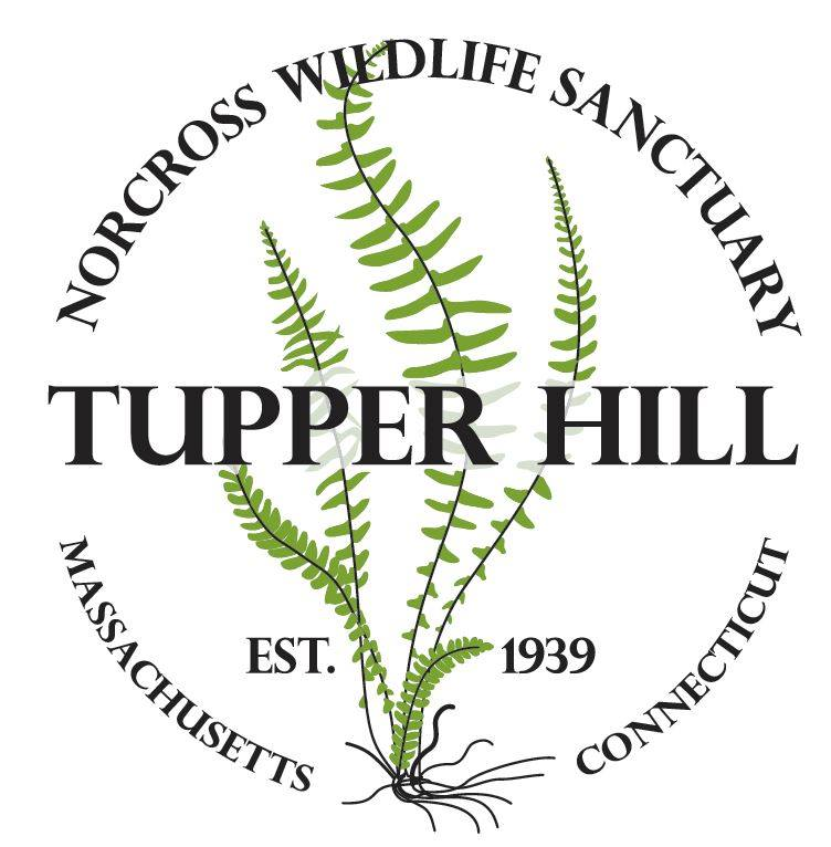 Norcross Wildlife Sanctuary to host lecture series