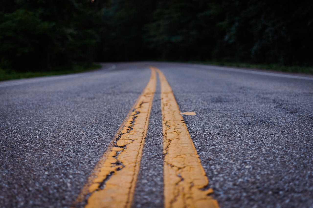 Milling and paving projects upcoming in Sturbridge